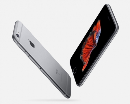 5 Reasons Not to Buy the iPhone 6s Picture
