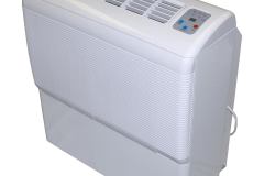 Devices which Can Improve the Indoor Air Quality of a Business Space Picture