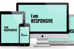 Five mistakes to avoid in responsive web design