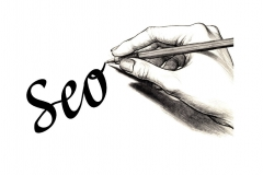 Four secrets for writing professional SEO articles advice from the experts
