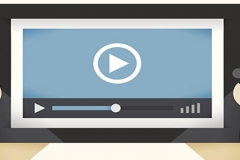 Key benefits of video advertising take marketing to another level