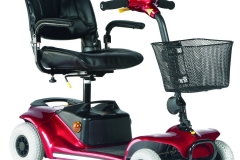 Tech Innovations for Mobility Challenged People Picture