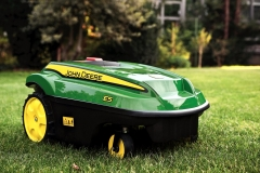 Are Robot Lawn Mowers Any Good Picture