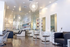 Digitalizing a hair salon with an app here are the perks