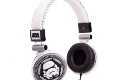 Fun Gadgets Inspired by Star Wars Picture