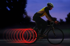 Gadget Gifts for Sport Enthusiasts Picture