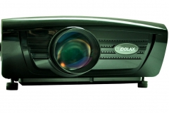 Greatest Movie Projectors Under $200 Picture