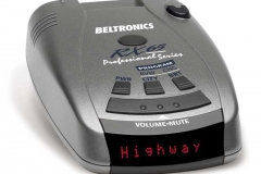 How to Find a Reliable Radar Detector Picture