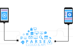 How to Host and Manage Apps with an Open Source Parse Server Picture