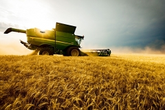 Impressive Technological Advancements in the Agriculture Industry Picture