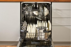 Innovative Appliances that Make House Chores Easy Picture