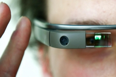 Is it Worth Buying the Google Glass Picture