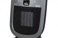 Most Innovative Space Heaters and Room Coolers Picture