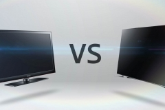 Plasma Vs. LED Which Type of HDTV Should You Choose Picture