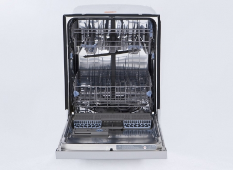The Most Impressive Innovations in the Appliance Industry Picture