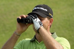 What Features Matter when Buying a Golf Rangefinder? Picture