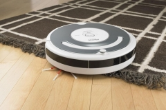 What you need to know about robot vacuum maintenance