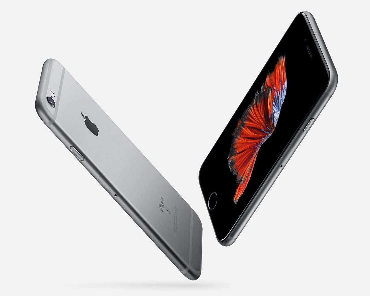 5 Reasons Not to Buy the iPhone 6s