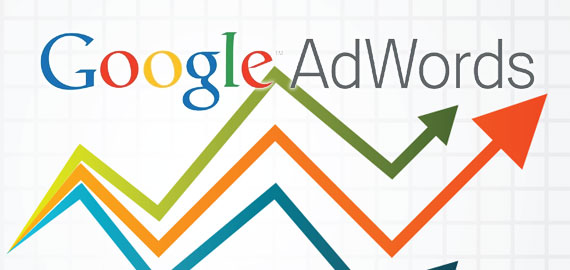 AdWords advertising – should I use it?