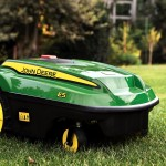 Are Robot Lawn Mowers Any Good