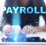 How Artificial Intelligence Will Transform Online Payroll