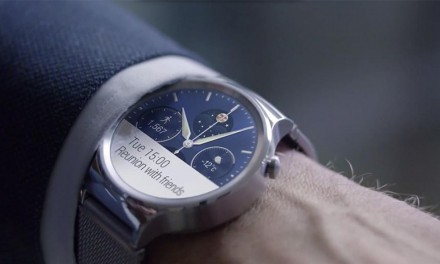 Comparing the Best Rated Smart Watches