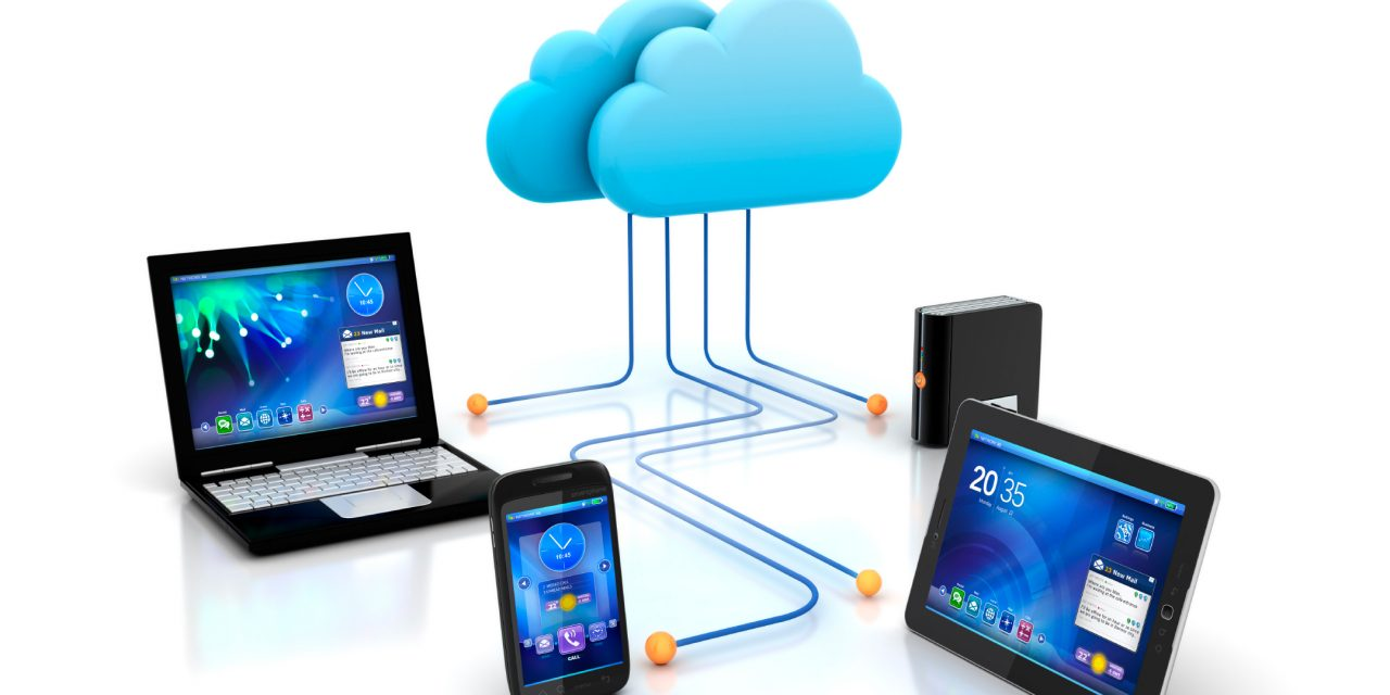 Deciding on a VoIP telephone system that covers business demands