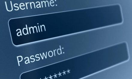 Enterprise password management reduces help desk requests