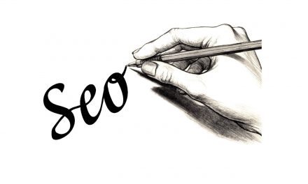 Four secrets for writing professional SEO articles – advice from the experts