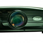 Greatest Movie Projectors Under $200