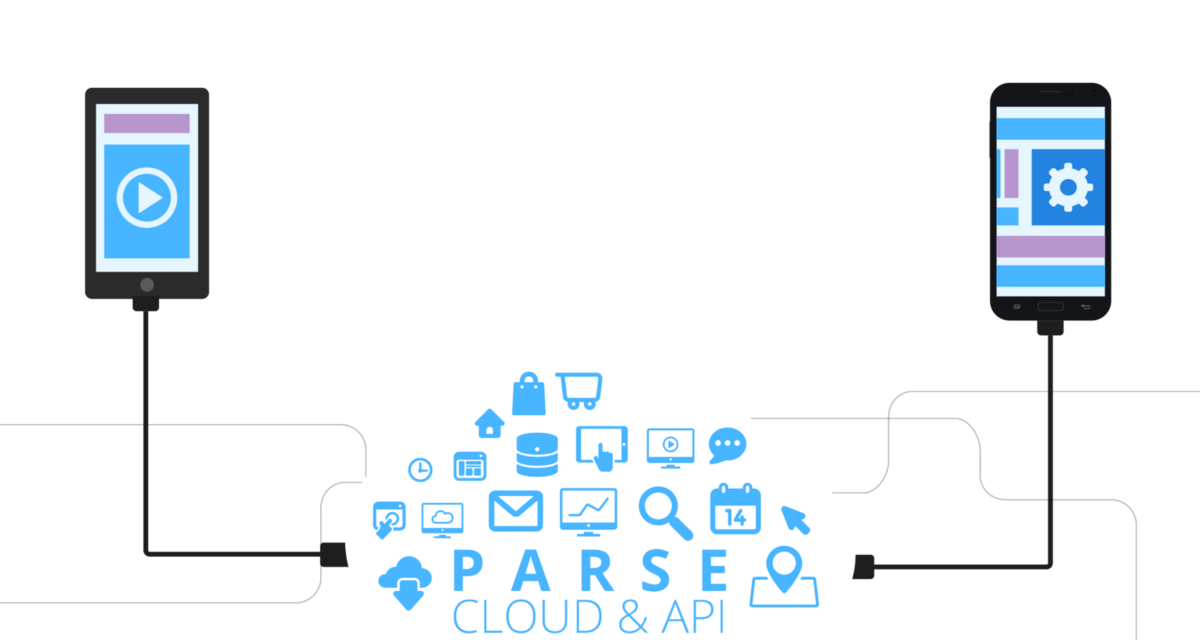 How to Host and Manage Apps with an Open Source Parse Server