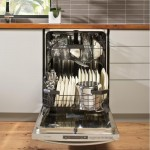 Innovative Appliances that Make House Chores Easy
