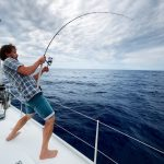 Invest in one of the best portable fish finders
