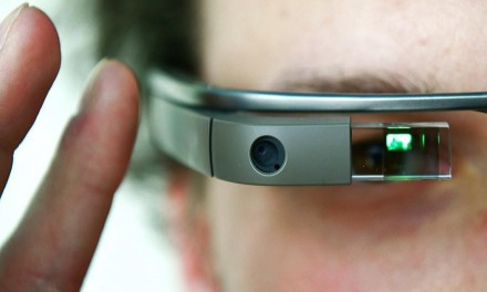Is it Worth Buying the Google Glass?