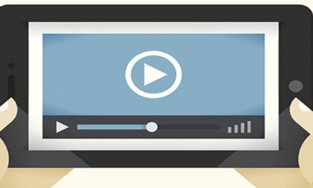 Key benefits of video advertising – take marketing to another level