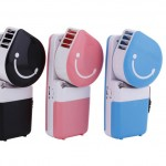 Most Innovative Home Cooling Solutions