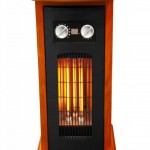 Most Innovative Space Heaters and Room Coolers
