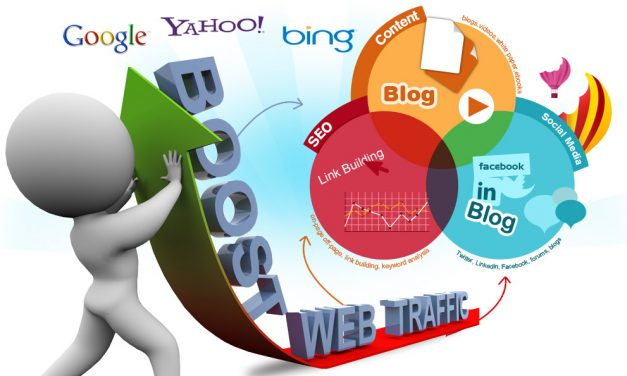 Pay as you go SEO services – why are they worth the investment