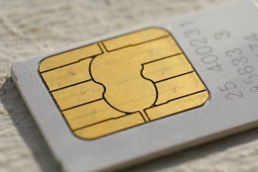 SIM only deals – best partners for your phone