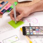 Steps to designing the perfect salon app