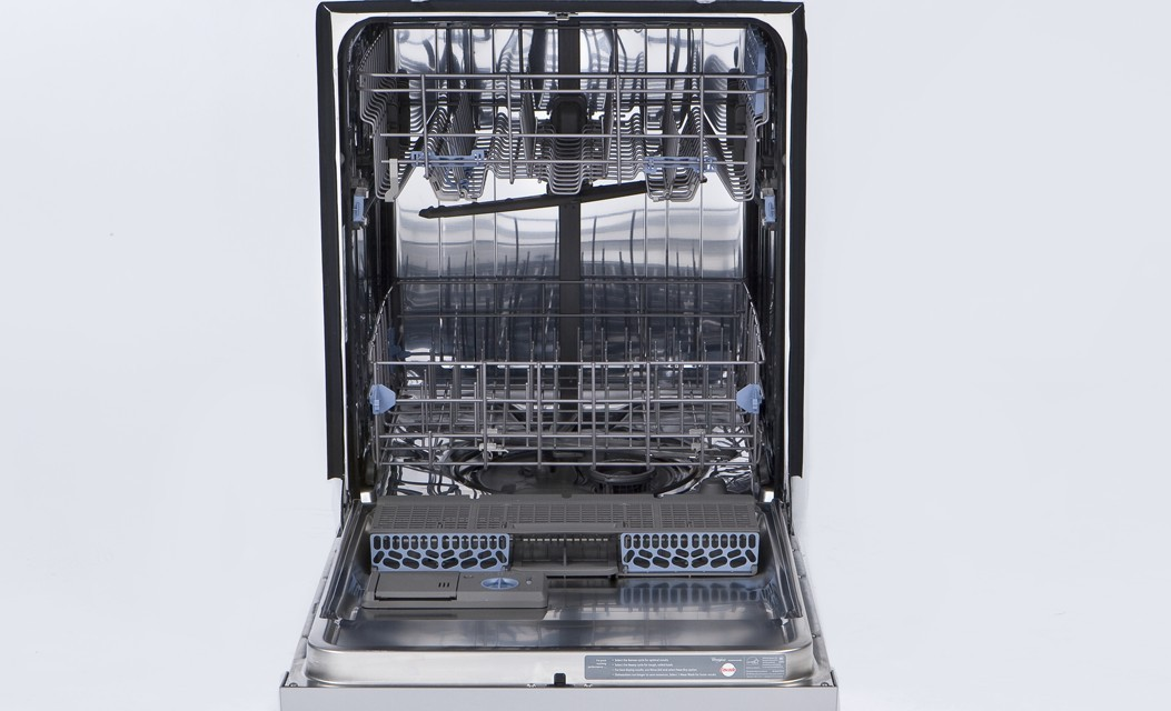The Most Impressive Innovations in the Appliance Industry