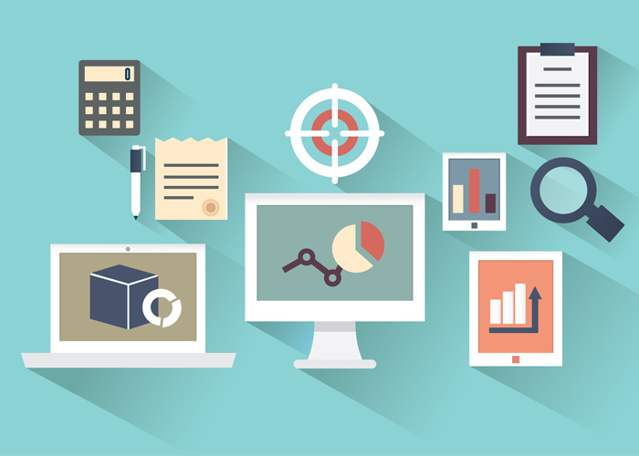 The online user testing solution: why is it so popular?