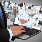 The things you need to create a virtual business