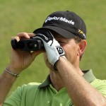 What Features Matter when Buying a Golf Rangefinder?
